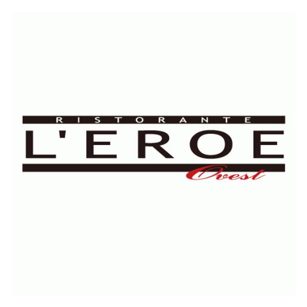 L'EROE OVEST
